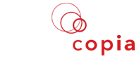 Cornucopia Enterprises
